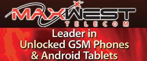 distribuidor de maxwest celulares, celulares al por mayor, wholesale maxwest cell phones