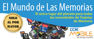 distribuidor de estuches, accesorios para celulares, cables, wholesale distributor of cell phone accessories