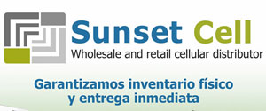 wholesaler of cell phones, tablets, mayorista de celulares, tabletas